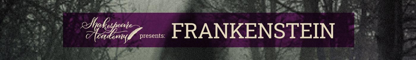 Frankeesteinbanner2
