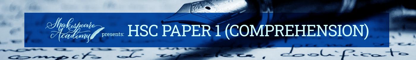 HSCpaper1banner