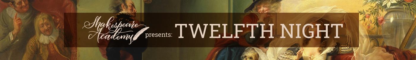 Twelfthnighbanner