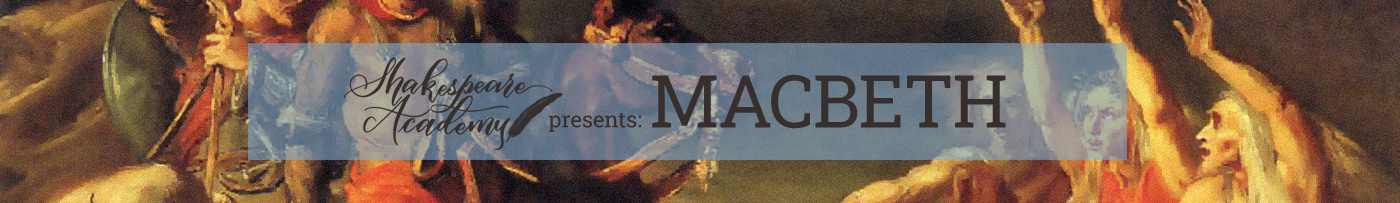 Macbethbanner