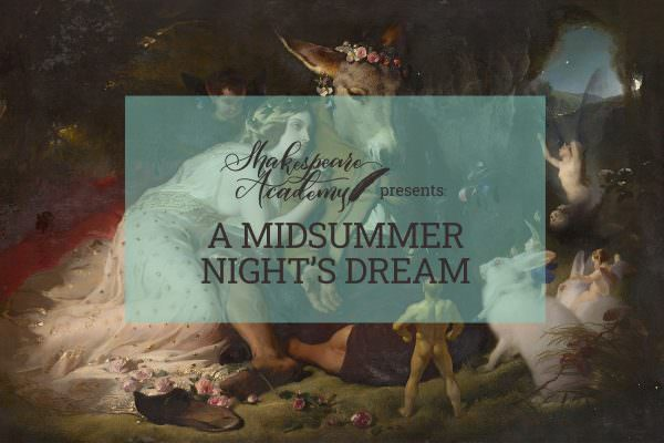 MidSummerNights