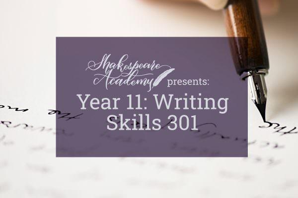 Year11WritingSkills301