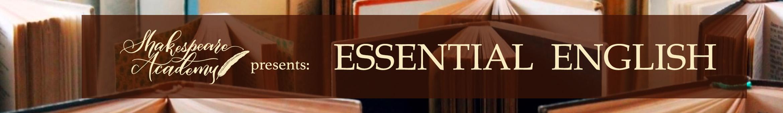 essential-banner